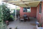 1/68 Mountain View Dr, Lavington, NSW 2641