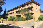 3/54 Victoria Ave, Penshurst, NSW 2222