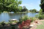 16 Clarence St, Brushgrove, NSW 2460