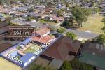 29 Gowlland Pde, Panania, NSW 2213
