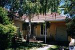 9  Sampson St, Orange, NSW 2800