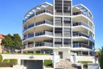7/8-10 Parkside Ave, Wollongong, NSW 2500