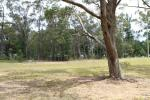 820 Kareela Rd, Wingello, NSW 2579