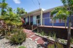 18 Burns Cres, Corindi Beach, NSW 2456