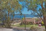 14 Diggers Dr, Tanilba Bay, NSW 2319