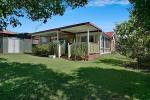 6 Belair St, Bow Bowing, NSW 2566