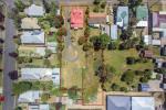 194 March St, Orange, NSW 2800