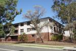 North Parramatta, NSW 2151, address available on request
