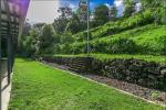 131 Currie Rd, The Channon, NSW 2480