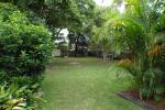 6 Woodhill St, Fairy Meadow, NSW 2519