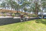 11 Dimboola Way, Orange, NSW 2800