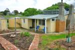 3 George St, Newbridge, NSW 2795