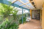 1/69A Dalton St, Orange, NSW 2800