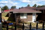 5a Biloolo Rd, Green Valley, NSW 2168