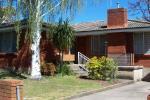 14  Frederica St, Orange, NSW 2800