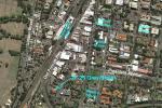 12/23-29 Gray St, Sutherland, NSW 2232