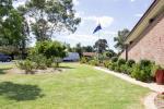 3 Osborne Pl, Dubbo, NSW 2830