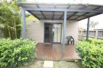 74a Collaery Rd, Russell Vale, NSW 2517