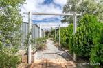 160 Sampson St, Orange, NSW 2800