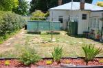 4 Osman St, Blayney, NSW 2799