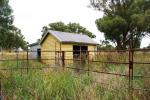 3744 Thunderbolts Way, Uralla, NSW 2358