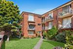 22/56 Houston Rd, Kingsford, NSW 2032