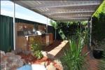 13 Wentworth St, Dubbo, NSW 2830