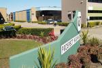 UNIT 6A/167 Prospect Hwy, Seven Hills, NSW 2147
