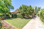 118 Moulder St, Orange, NSW 2800
