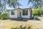 27 Gardiner Rd, Orange, NSW 2800
