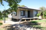 6 Smythe Ave, Narrabri, NSW 2390