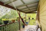 15 Nerrim St, Bundanoon, NSW 2578