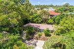 5 Rubbo Pl, Goonellabah, NSW 2480