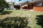 86 Nuwarra Rd, Moorebank, NSW 2170