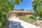 170 Phillip St, Orange, NSW 2800