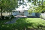 83 Kenna St, Orange, NSW 2800