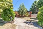 4 Collwood Cres, Orange, NSW 2800