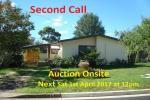 15 Mckibbin St, Canley Heights, NSW 2166