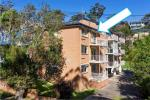 7/51 Christmas Bush Ave, Nelson Bay, NSW 2315