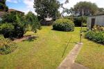114 Lambeth St, Panania, NSW 2213