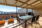 4/315 Summer St, Orange, NSW 2800