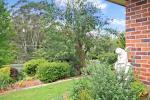 29 Garland Rd, Bundanoon, NSW 2578