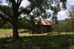 100 The River Rd, Brooman, NSW 2538