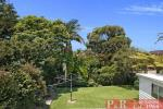 55 Warraroong Street , Beverly Hills, NSW 2209