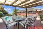 14 Zuttion Avenue , Beverly Hills, NSW 2209
