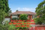 65 Cooloongatta Road , Beverly Hills, NSW 2209