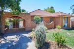5 Incarnie Cres, Wagga Wagga, NSW 2650