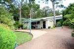 8 Purcell Ave, Lemon Tree Passage, NSW 2319