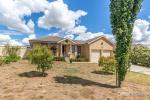 26 Bert Whiteley Pl, Orange, NSW 2800