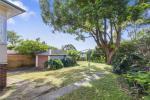 11 Caroline St, Corrimal, NSW 2518